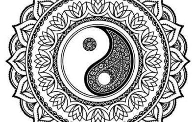 MANDALA – Découvrez dans cette article, quelle est la signification du Mandala, mais également les bienfaits liés à ses utilisations !